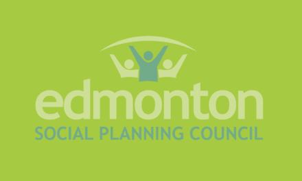 Blog: Current Status Unknown: Albertan Supervised Consumption Sites in 2021