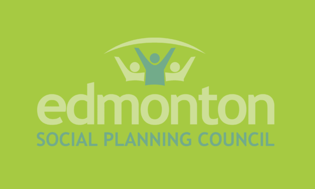 Province and federal government must commit their shares of funding to rental assistance, new Edmonton Social Planning Council report states