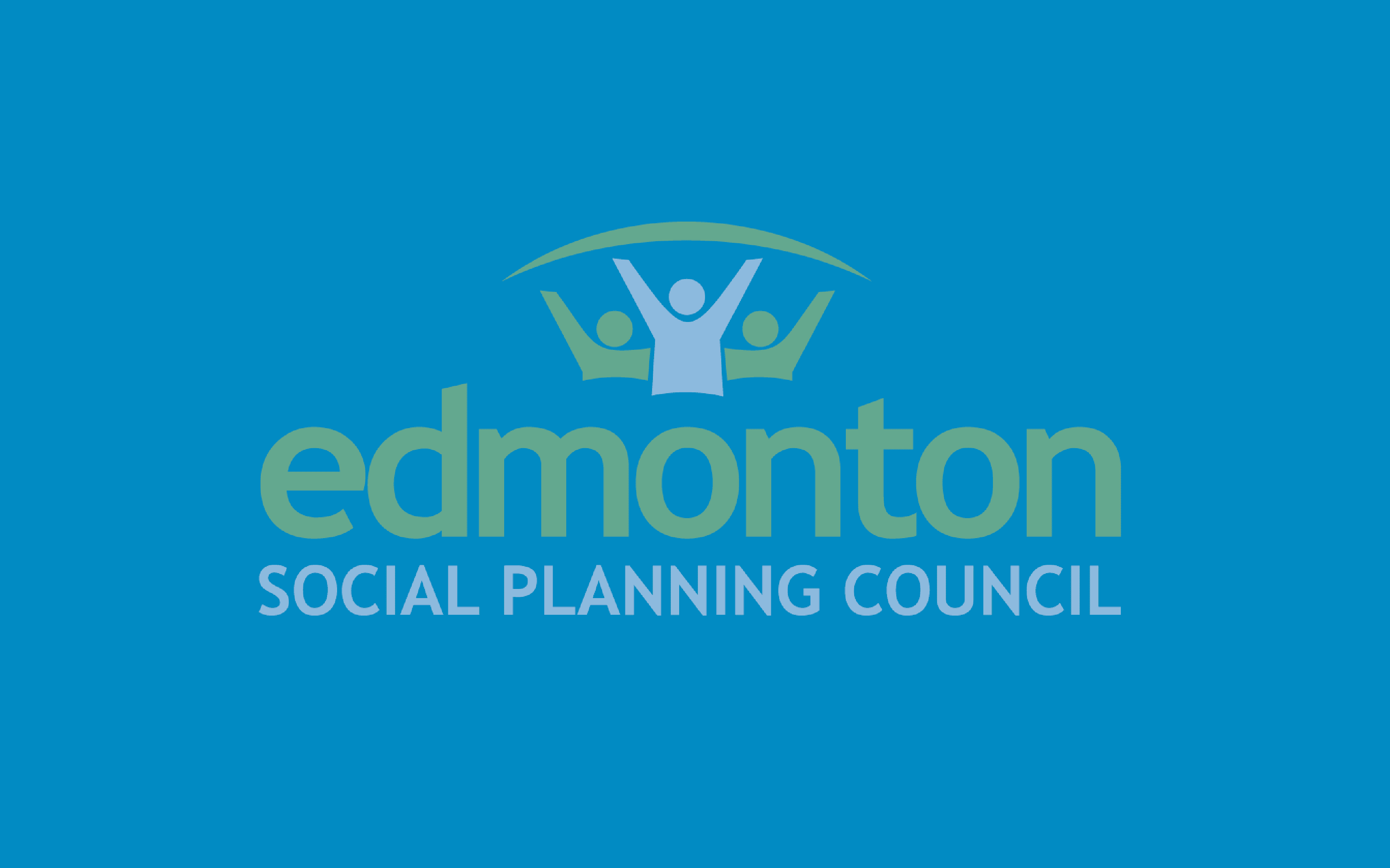 Media Release: Edmonton Living Wage 2018 Update