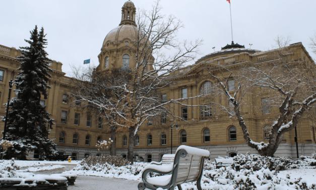 fACT Sheet — 2021 Alberta Provincial Budget