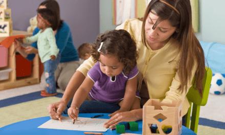 fACT Sheet — An Overview of ABC Head Start