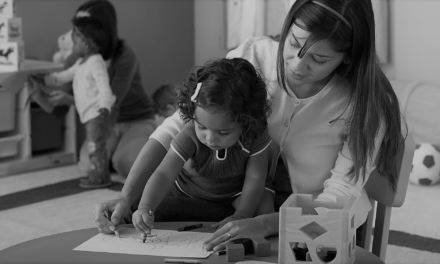 Media Release: Joint Statement on the British Columbia and Canadian Government Agreement on a National System of Early Learning and Child Care