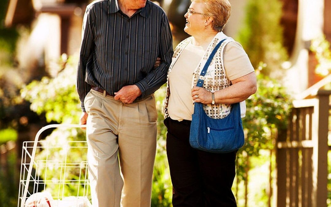 fACT Sheet — Supporting Seniors During COVID-19