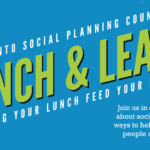 Lunch and Learn Header Graphic